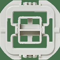 HOMEMATIC IP Adapter 103097A2 103097A2 Weiß