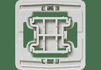 HOMEMATIC IP Adapter-Set 103095A1 103095A1 Weiß