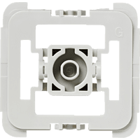 HOMEMATIC IP 103091A2 Adapter