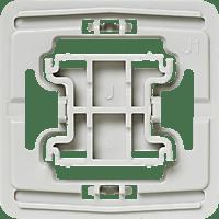 HOMEMATIC IP Adapter 103095A2 103095A2 Weiß