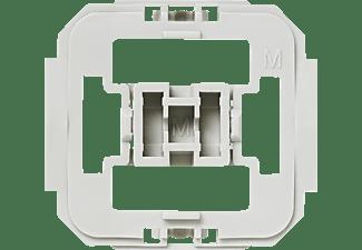 HOMEMATIC IP Adapter-Set 103093A1 103093A1 Weiß