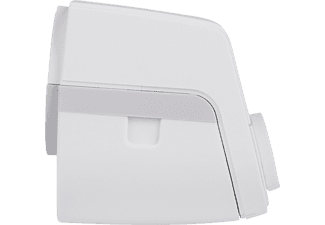 pixelboxx-mss-76770802