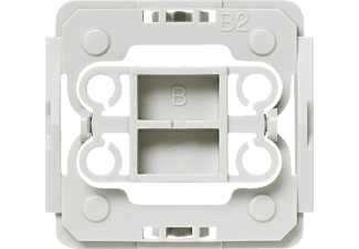 pixelboxx-mss-76770807