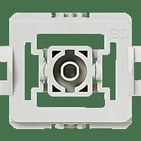 HOMEMATIC IP Adapter-Set 103092A1 103092A1 Weiß