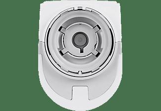 pixelboxx-mss-76770810