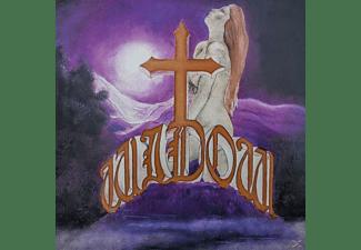 "Ritual - Widow (Gromace Purple Vinyl,+Poster+7"" Vinyl)  - (Vinyl)"