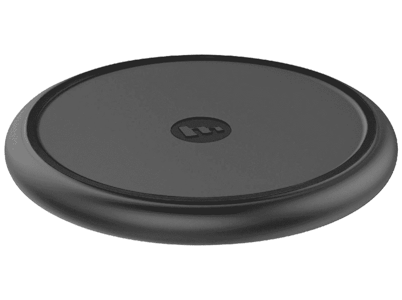 MOPHIE Wireless Charging Base Trådlös Laddstation Svart