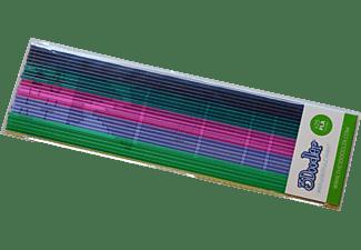 pixelboxx-mss-76775442