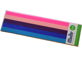 pixelboxx-mss-76775554