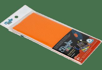 pixelboxx-mss-76776010