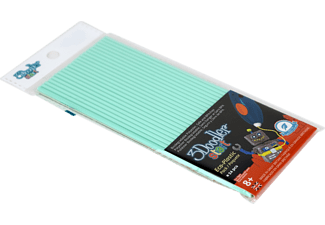 pixelboxx-mss-76776021