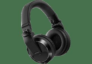 PIONEER DJ Kopfhörer HDJ-X7 Over-Ear-DJ-Kopfhörer, schwarz