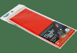 pixelboxx-mss-76776580