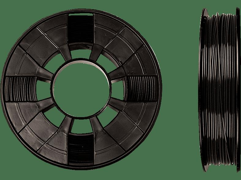 MAKERBOT PLA 3D Filament