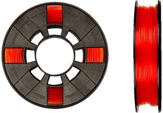 pixelboxx-mss-76777843