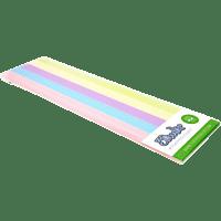 WOBBLEWORKS PLA Nachfüllpackung für 3Doodler Create Filament