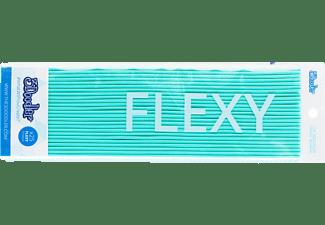 pixelboxx-mss-76781556