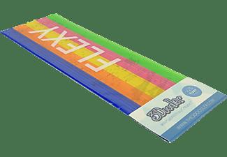 WOBBLEWORKS Flexy Nachfüllpackung für 3Doodler Create Filament