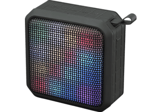 pixelboxx-mss-76782652