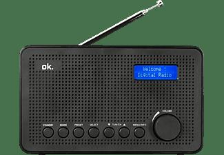 pixelboxx-mss-76783151