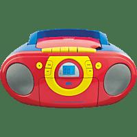 OK. ORC 511 Radio (Mehrfarbig)