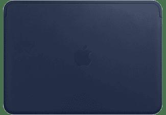 "APPLE Notebook Hülle 12"" MQG02ZM/A, blau"