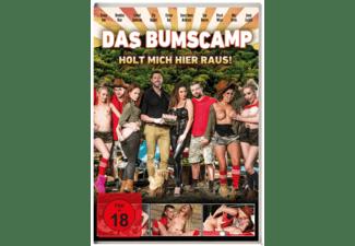 Das Bumscamp Stream