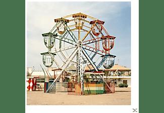 pixelboxx-mss-76787534