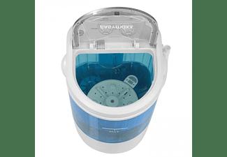 EASYMAXX Mini-Waschmaschine 7475