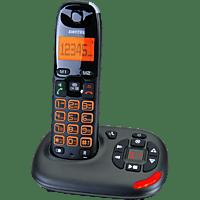 SWITEL Vita DCT50071 Schnurloses Telefon