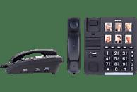 SWITEL TF540 Schnurgebundenes Telefon