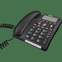 SWITEL TF550 Schnurgebundenes Telefon