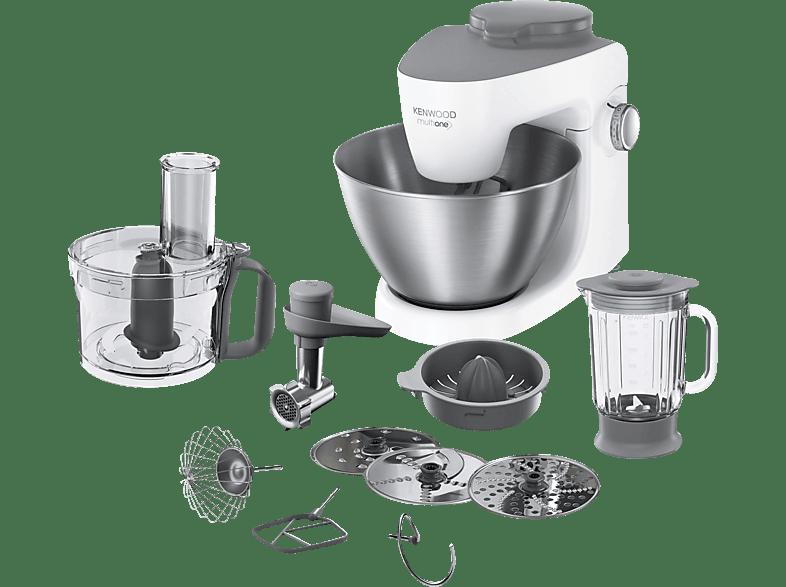 KENWOOD MultiOne Küchenmaschine