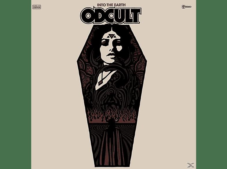 Odcult - Into The Earth (Vinyl) [Vinyl]