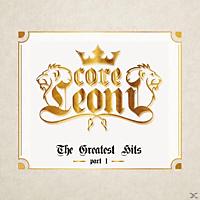 Coreleoni - The Greatest Hits Part 1 [CD]