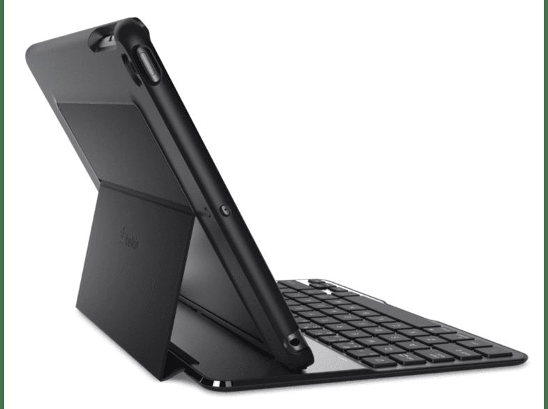 BELKIN QODE Ultimate Lite Keyboard Case iPad 9,7