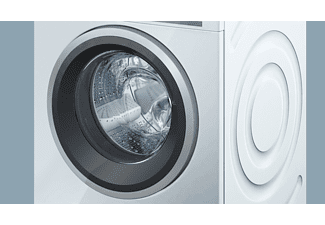 SIEMENS WM14W5FCB iQ700 Waschmaschine (9 kg, 1361 U/Min.)