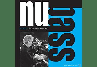 François Lindemann 6tet - Nu Bass  - (Vinyl)