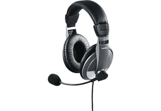 HAMA Headset PC AH-100 (53994)