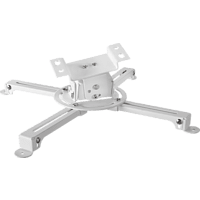 CELEXON MultiCel 1000 Pro  Beamerhalterung