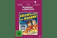 Trommeln am Mohawk [DVD]