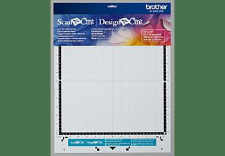 pixelboxx-mss-76802470