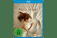 Mein Engel [Blu-ray]