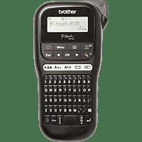 BROTHER PT-H110 Beschriftungsgerät