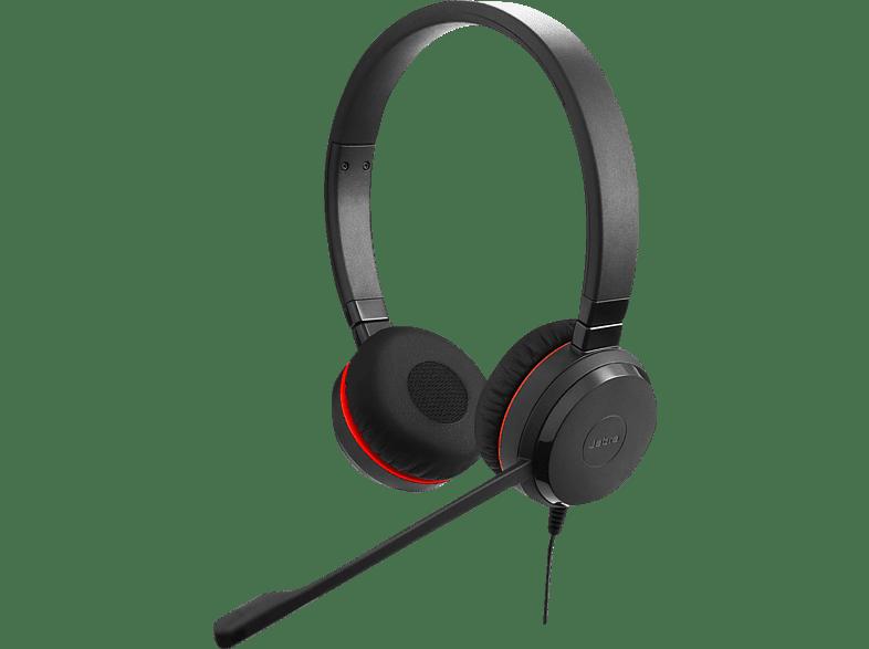 JABRA Evolve 20 Headset