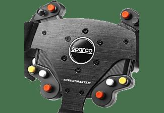 THRUSTMASTER Add-On Sparco R383 für Thrustmaster T300, T500, TX