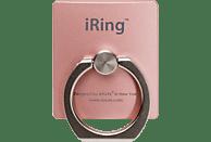 AAUXX Iring  Handyhalterung, Rose Gold