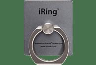 AAUXX Iring  Handyhalterung, Graphite Gray