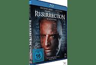 Resurrection - Die Auferstehung [Blu-ray]