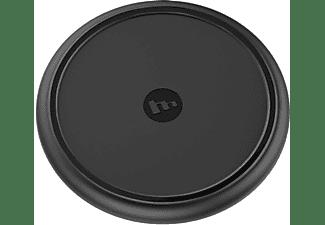 pixelboxx-mss-76809731